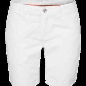 Sail Racing Chino Shorts Shortsit