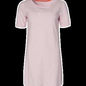 Sail Racing Gale Long Tee Dress Paita