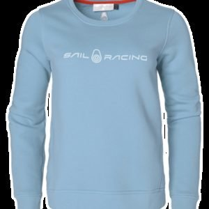 Sail Racing Gale Sweater Collegepaita