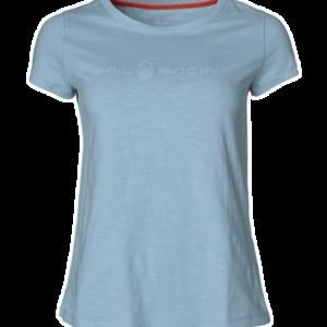 Sail Racing Gale Tee Paita
