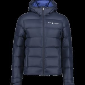 Sail Racing Gravity Down Jacket Untuvatakki