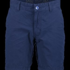 Sail Racing Grinder Check Chino Shorts Shortsit