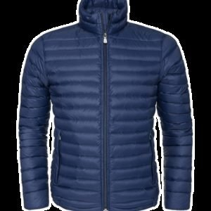 Sail Racing Grinder Down Jacket Untuvatakki