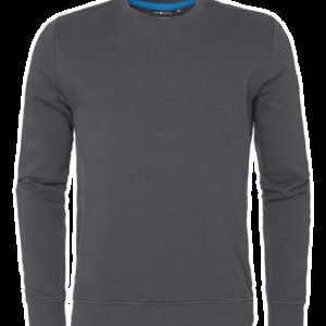 Sail Racing Grinder Sweater Collegepaita