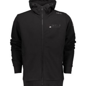 Sail Racing International Zip Hood Huppari