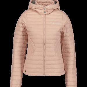 Sail Racing Link Down Jacket Untuvatakki