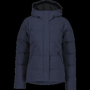 Sail Racing Race Down Jacket Untuvatakki