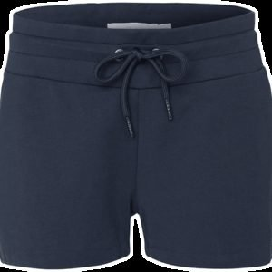 Sail Racing Race Shorts Shortsit