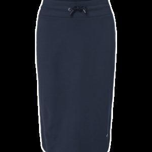 Sail Racing Race Skirt Hame