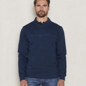 Sail Racing SR Sweater 696 Navy