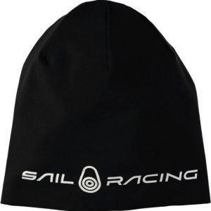 Sail Racing Sr Beanie Pipo