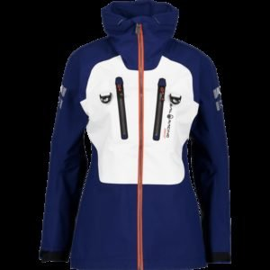 Sail Racing Tuwok Jacket Purjehdustakki