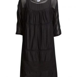 Saint Tropez Boheme Dress mekko