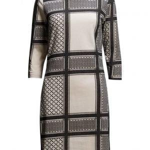 Saint Tropez Dress With Print lyhyt mekko