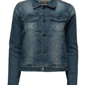 Saint Tropez Jacket