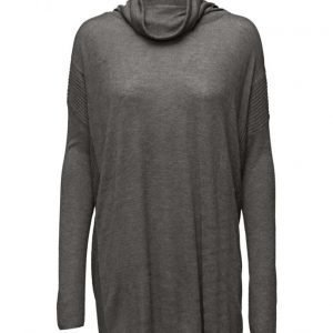 Saint Tropez Oversize Sweater neulemekko