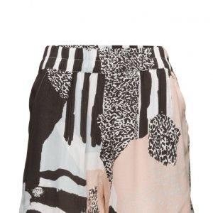 Saint Tropez Printed Shorts shortsit