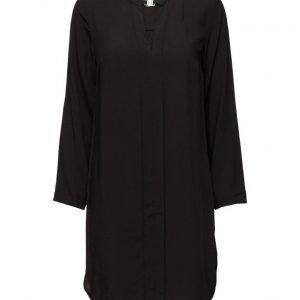 Saint Tropez Shirt Dress mekko