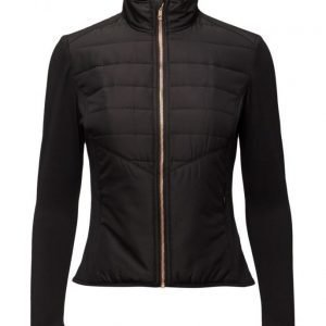Saint Tropez Sports Jacket untuvatakki