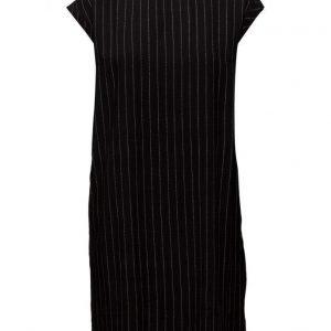 Saint Tropez Striped Dress lyhyt mekko