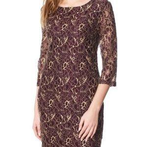 Saint Tropez mekko