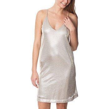 Saint Tropez mekko lyhyt mekko