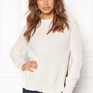 Sally & Circle Alegra Knit 003 Creme
