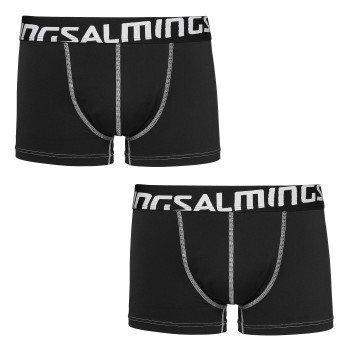 Salming Adrenaline Boxer 912205 2 pakkaus