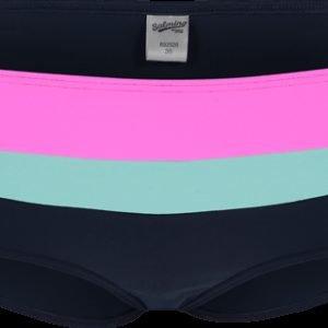 Salming Block Lillia Wide Breif Bikinihousut