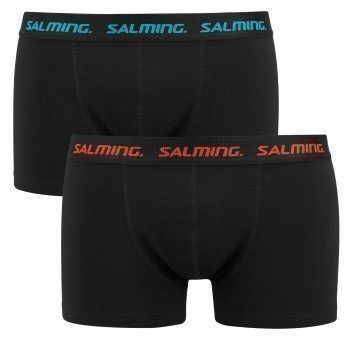 Salming Brunswick Boxer 2 pakkaus