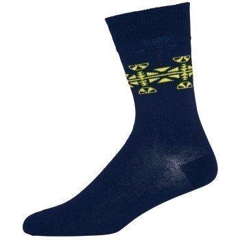 Salming Carlton Socks