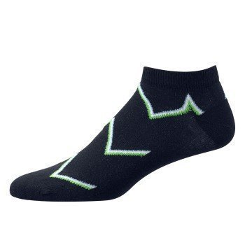 Salming Charles Low Socks