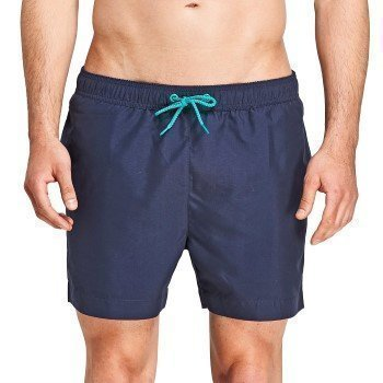 Salming Douglas Swim Shorts