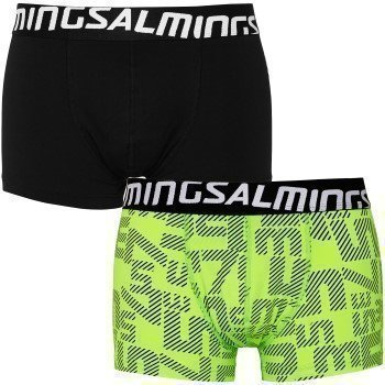 Salming Force Boxer 2 pakkaus