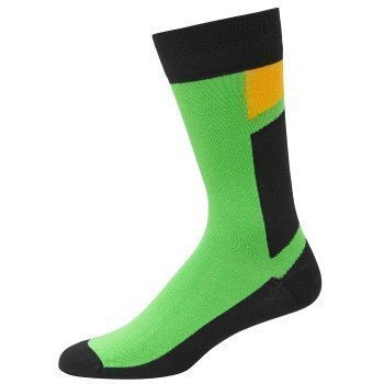 Salming Fresh Sock