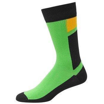 Salming Fresh Sock