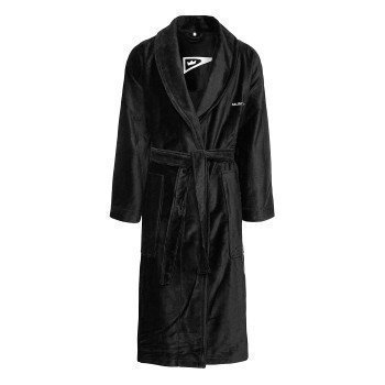 Salming Hjalmer Mens Long Morninggown