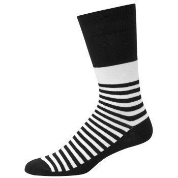 Salming James Sock