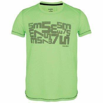 Salming Logan T-shirt