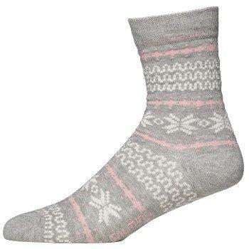 Salming Merasheen Socks 800194 3 pakkaus