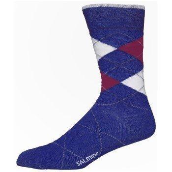 Salming Murjek Sock