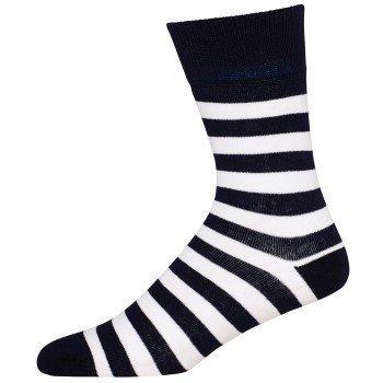Salming Närva Socks