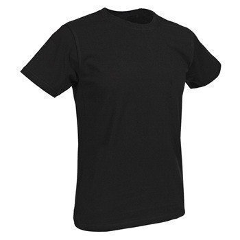 Salming No Nonsense M Round Neck T-shirt 850035