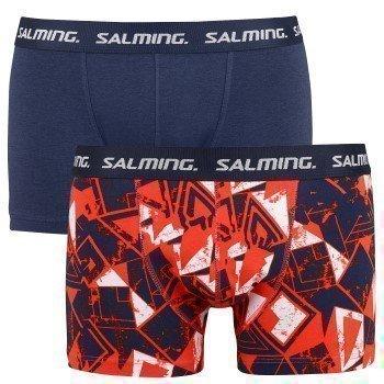 Salming Ossington Boxer 2 pakkaus