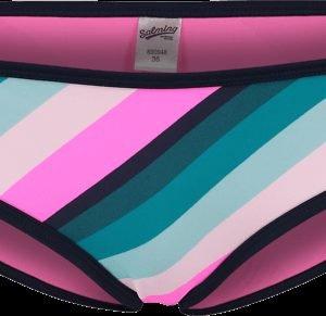 Salming Rainbow Sandie Bikinihousut