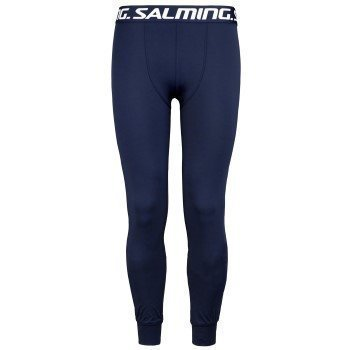 Salming Record Long John