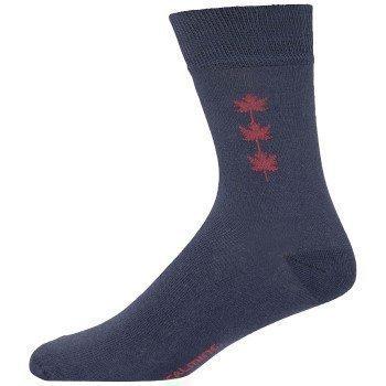 Salming Sahavaara Socks