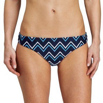 Salming Saltspring Brief