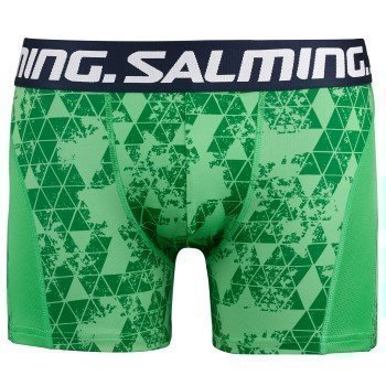 Salming Score Long Boxer
