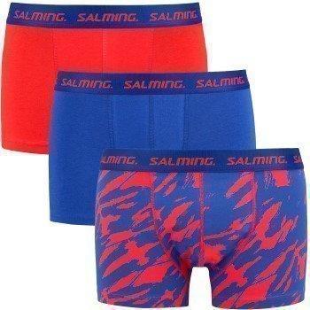 Salming Stafford Boxer 3 pakkaus